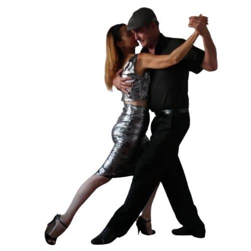 site rencontre tango)